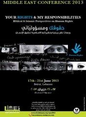 MEC 2013 poster jpeg image