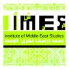 IMES avatar-square
