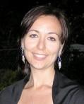 Kathryn Kraft