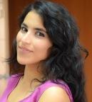 Sara Obeid