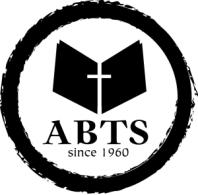 ABTS stamp 2