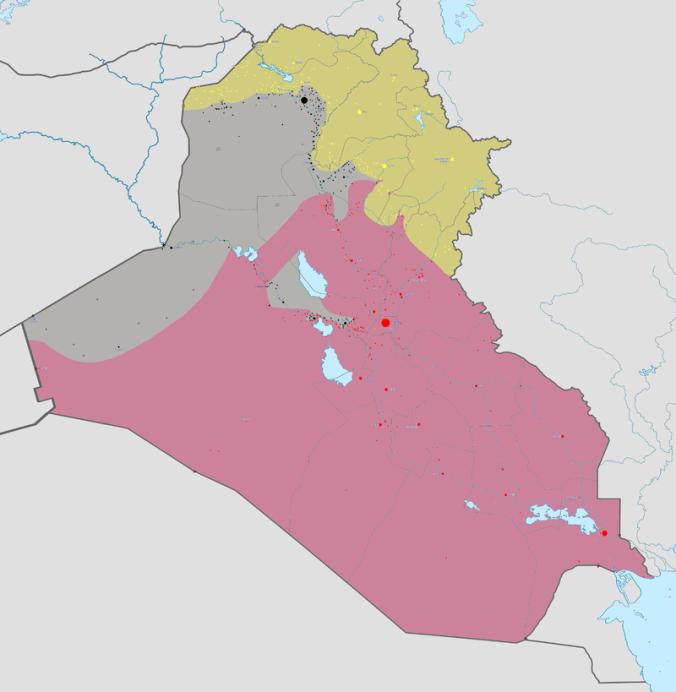 800px-Iraq_war_map