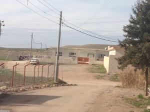 IDP Iraq 1
