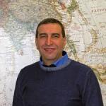 Jihad Haddad